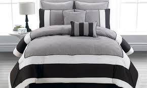 Oversized King Comforters And Quilts Oversized King Quilt Sets The Quilting Ideas