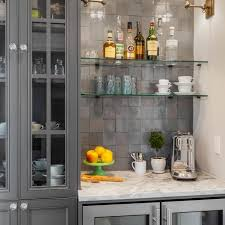 where to buy glass shelves for kitchen cabinets photos hgtv