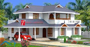 100 kerala home design tiles home design pictures home
