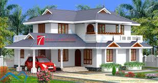 Home Design 10 Lakh Sweet Idea House Plans In Kerala Below 20 Lakhs 12 Home Plans