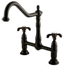kohler bronze kitchen faucets kohler bronze faucets padlords us