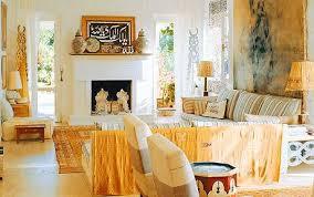 fabrics and home interiors 28 fantastic home interior design turkey rbservis com