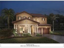 homes for sale in winter garden fl 600 000 to 700 000