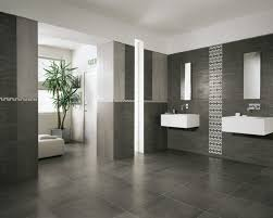 Textured Porcelain Floor Tiles Cool Textured Grey Walls Bathroom Haammss