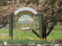 Warwick New York Map by Lawn Care Warwick Ny 10990 Lawn A Mat Lawn Care