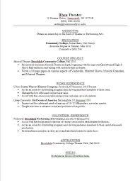 teen resume exle resume template 13 sle nardellidesign