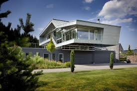 architecture interior germany modern home decoration using square