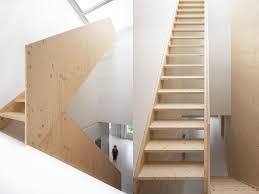 modern design awesome modern interior design home bookshelf