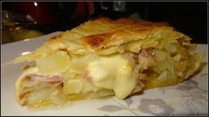 cuisine rapide soir cuisine idee repas related keywords suggestions idee repas