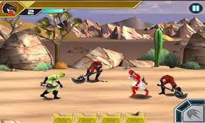 full version power apk power rangers swappz megabrawl for android free download power