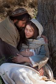 birth of saviour jesus u2013 god u0027s hotspot