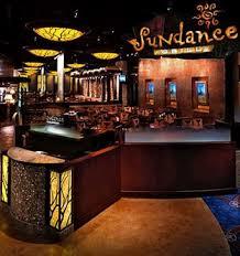 Silverton Casino Buffet Coupons by Silverton Casino Hotel Las Vegas