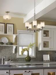 kitchen lighting design ideas best kitchen designs