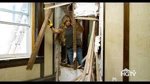 100 rehab addict houses nicole curtis of u0027rehab addict
