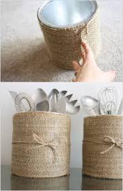 country kitchen utensil jar kitchen design ideas