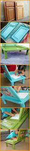 25 stylish diy desks desks children s and storage