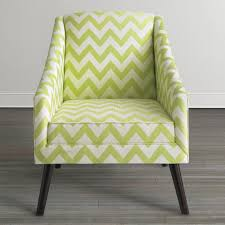 Unique Accent Chairs by Unique Lime Green Accent Chair In Home Designing Inspiration With