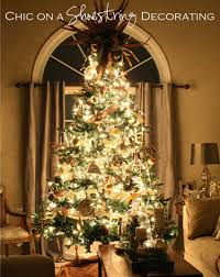 christmas decorations house how to decorate for your home own free