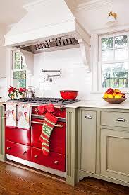 kitchen ideas decorating new decorating ideas home bunch interior design ideas