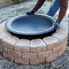 homemade fire pit table diy fire pit table decoration u0026 furniture diy firepit in a