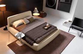 Contemporary Bedroom Furniture New York By Design Home Furnishings Interior Design And Lifestyle