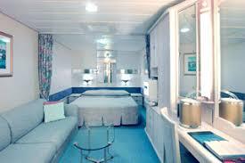 Explorer Of The Seas Floor Plan Rhapsody Of The Seas Cabins U S News Best Cruises
