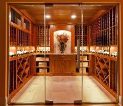 no whine wine storage
