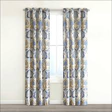 Yellow And Grey Curtain Panels Spice Curtains In Yellow Window Curtain Panel Esprit Spice