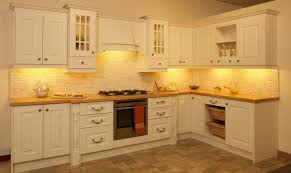 Modern Colors For Kitchen Cabinets Modern Kitchen Best Cream Colored Kitchen Cabinets Fresh Should