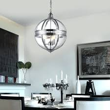 Brushed Nickel Dining Room Light Fixtures Brushed Nickel Dining Room Light Fixtures Interior Design Styles