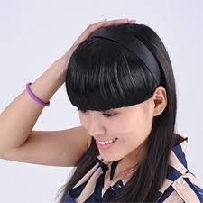 Frisur Lange Haare Nat Lich by Aliexpress Com Heißer Verkauf Frauen Stil Haarschmuck