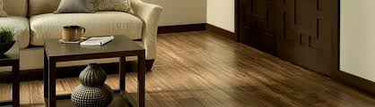 Hardwood Floor Installation Los Angeles Affordable Hardwood Flooring Orange County Los Angeles Discount