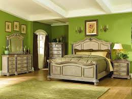 High Quality Bedroom Furniture Sets Innovative King Bedroom Furniture Sets Related To Home Decorating
