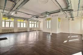 vente bureaux transactions bureaux vente immobilier d entreprise