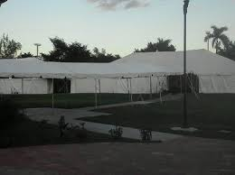 tent rental miami economy party rental home