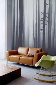 Home Wallpaper Decor Aliexpress Com Koop Custom 3d Abstracte Moderne Foto Wallpaper