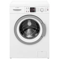 Titan Kitchen Bosch Titan Edition 8kg Washing Machine Waq28470gb Ao Com