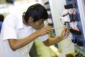 ite a global leader for innovations in technical education