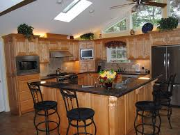 kitchen granite kitchen island table and 40 attractive kitchen