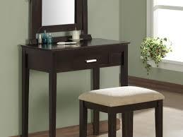 Vanity Mirror With Lights For Bedroom Bedrooms Bedroom Makeup Vanity Bedroom Vanity With Lights Makeup