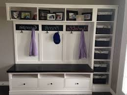 entryway bench best 25 entryway bench ideas on pinterest entry bench entryway