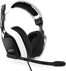 xbox headset black friday amazon com astro gaming a40 pc headset kit black 2013 model