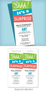 14 best party invites images on pinterest 60th birthday
