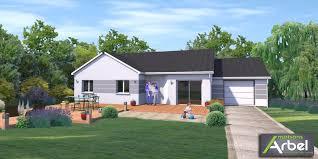 Raised Beach House Plans Modern Architecture Nigeria U2013 Modern House