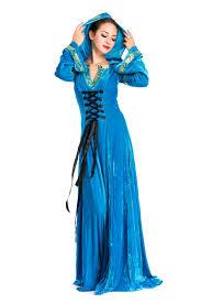plus size renaissance halloween costumes medieval queen long dress gothic renaissance dress