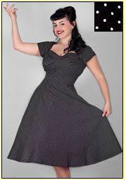 99 best army prom images on pinterest pin up dresses rockabilly