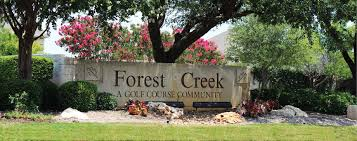 forest creek homes for sale round rock texas real estate