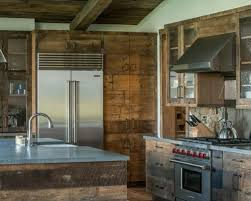 remodeling a kitchen ideas 11 best rustic kitchen ideas decoration pictures houzz