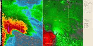 Tornado Map May 24 2011 Tornado Event