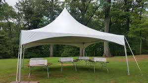 tent and table rentals cj tents and table rental americanyp